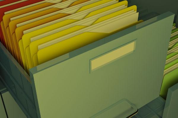 Acesso_Documentos