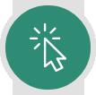 icon_links