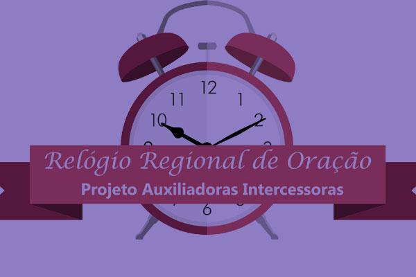 Acesso_Auxiliadoras