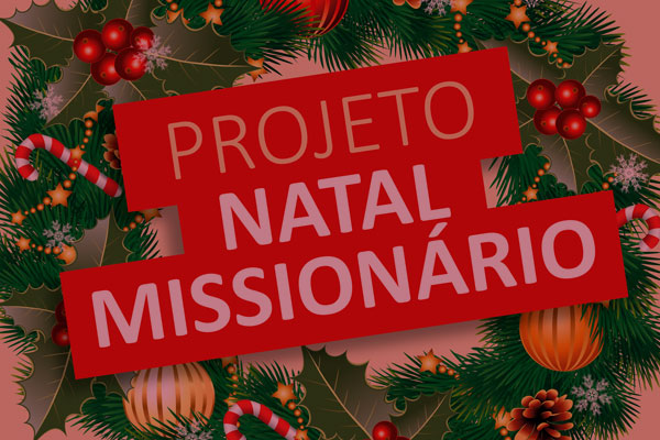 Acesso_Natal